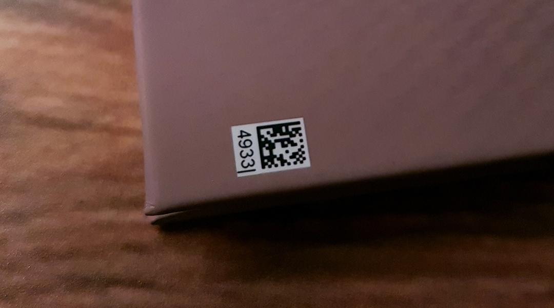 fotoboek-saal-digital-9