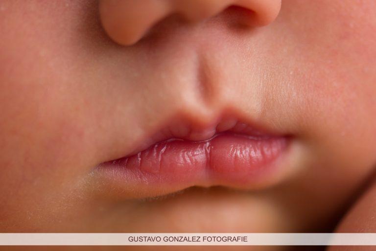 baby shoot newborn fotografie nederland arnhem velp