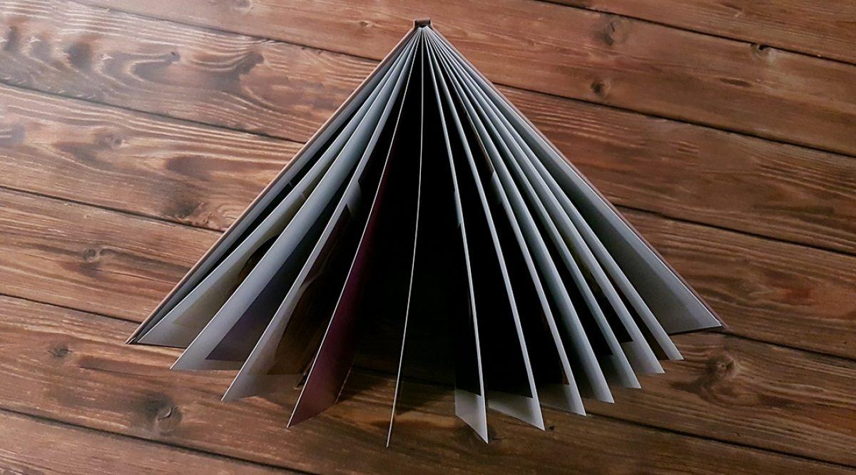 fotoboek-saal-digital-10